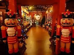 Nutcracker Christmas Decorating Ideas by 38 Best Decoraciones Navidad Images On Pinterest Christmas Ideas