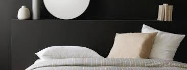va dans ta chambre 15 petits objets à shopper pour embellir ta chambre en un clin d
