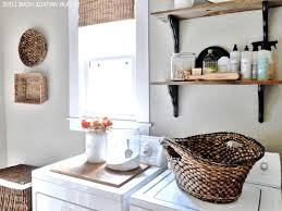 sleek kitchen designs designing a laundry room sleek white wooden cabinet sleek black