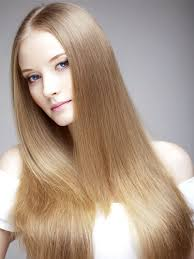 hair trade hair extensions wigs hair pieces and hair care from hairtrade