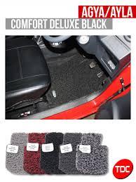 harga lexus rx 200t baru toyota agya variasi agya karpet mobil agya confort type