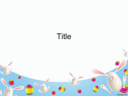 ppt templates for justice free download easter powerpoint templates everything about