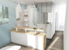 chambre idee meuble laqué blanc idée cuisine aménagée lit superposé 3 places bois
