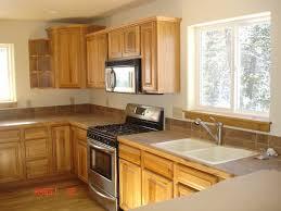 hickory kitchen cabinets hickory kitchen cabinets kitchen