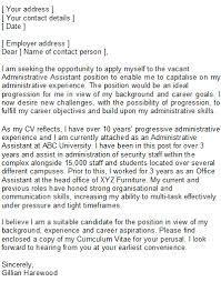 medical assistant cover letter download