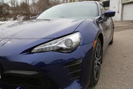 toyota 86 2017 toyota 86 review 5 things it missed for perfection