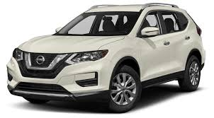 nissan rogue midnight jade 2017 nissan rogue sv in pearl white for sale in boston ma new