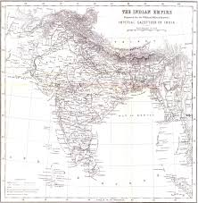 British India Map by The Project Gutenberg E Book Of Rulers Of India Albuquerque By H