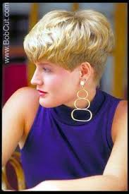 short hairstyles with weight lines blended in ten beautiful short wedge haircuts jere haircuts pinteres