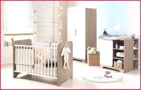 armoire chambre alinea chambre alinea 85216 armoire d angle alinea eatthemushroom com