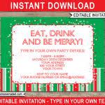 best 25 ticket template ideas on pinterest ticket template free