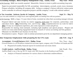 credit manager resume example credit manager resume free sample