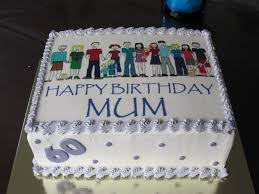 Cake Decorations Perth Wa Custom Icing Images Edible Icing Sheets In Perth