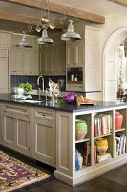 Open Kitchen Island Articles With Open Plan Kitchen Living With Island Tag Plan