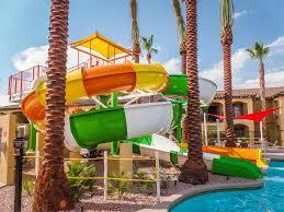Holiday Inn Orange Lake Resort Map Holiday Inn Club Vacations Scottsdale Resort Scottsdale Az 7677