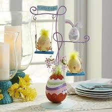 Pier One Imports Easter Decorations by 15 Best Easter Pier 1 Imports Images On Pinterest Bunny Easter