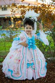 princess costumes for halloween 79 best ridiculous costume ideas images on pinterest halloween