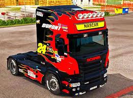 best truck paint colors u2013 atamu