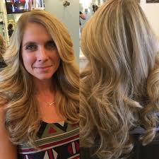hair cuts to increase curl and volume photo deck plans celebrity silhouette images celebrity eclipse