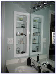 bathroom medicine cabinet ideas bathroom medicine cabinet storage ideas cabinet home furniture