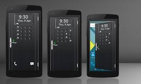lock screen apk app door screen lock apk for windows phone android and apps
