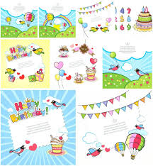 articles with custom birthday cards online free printable tag