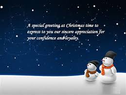 christmas card greetings messages learntoride co