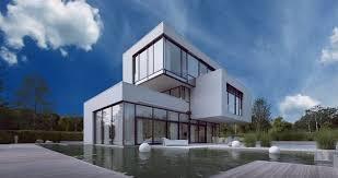 space home abb livingspace