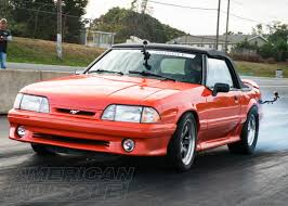 2000 mustang gt rear end fox rear gears ratios explained americanmuscle