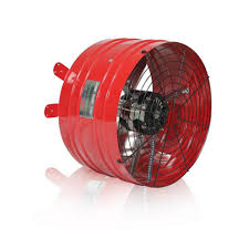 home depot exhaust fan attic attic vents home depot for your roofing and attic ventilation