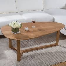 small unique coffee tables narrow coffee tables uk oval table throughout small with prepare 15