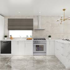 modern handles for white kitchen cabinets l shape ideas california custom cabinetry white high gloss lacquer modern handles wood kitchen cabinet for sale view wood kitchen cabinets for sale