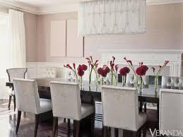 deco home interiors luxury home interior design deco home