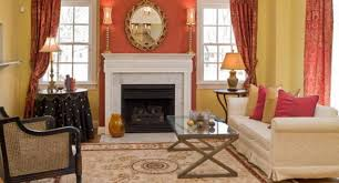 Yellow Walls What Colour Curtains Curtains For Light Yellow Walls Accessories Beautiful Window