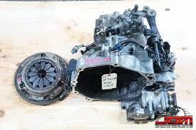 honda u2013 jdm engine world