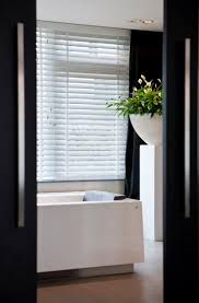 14 best windows images on pinterest venetian bay windows and