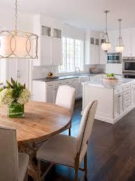 Kitchen Lighting Fixture Ideas 35 Best Dining Table Light Images On Pinterest Lighting Ideas