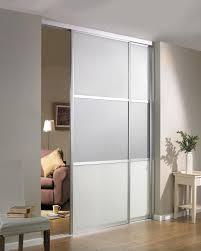 Cool Room Divider - home design sliding glass door room dividers office interiors