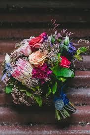 a bright garden conservatory wedding the wedding playbook