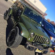 jku jeep jeep flow