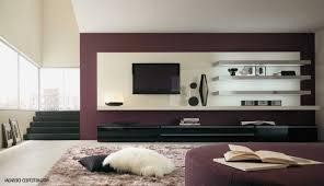 room design decor living room new interior design kitchen living room room design