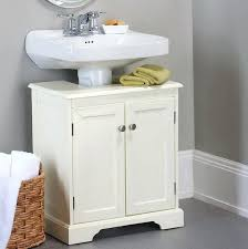 bathroom sink storage ideas pedestal sink storage ideas medium size of bathrooms bathroom