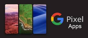 nexus launcher apk pixel stock apps apk launcher gallery wallpaper