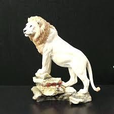 lion statues for sale 58 best lion statues for sale images on lion lions regal