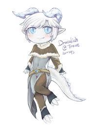 my drawings xd