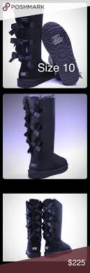 s gissella ugg boots best 25 original ugg ideas on weihnachten 7 januar