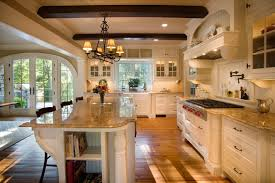 kitchen remodeling ideas pictures orange kitchen with zebrawood