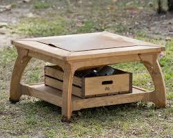 Outdoor Wooden Garden Furniture Wholesale Vietnam Outdoor Wooden Garden Furniture For Children