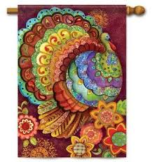 thanksgiving house flags 28 best decorative flag artist sue zipkin images on