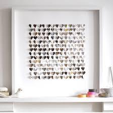 Diy For Room Decor Diy Bedroom 1001 Diy Ideas Amazing Diy Bedroom Decorating Home